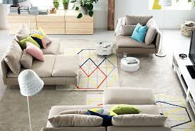 ideas for small living rooms ikea sectional white cover couch