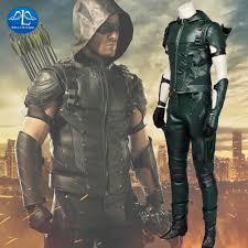 online get cheap 4 seasons costumes aliexpress com alibaba group