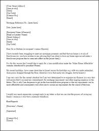 hardship letter template for medical bills letter