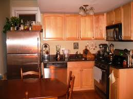 kitchen remodel ideas for small kitchens kitchen ideas small kitchenette kitchen cabinets for small