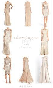 champagne mother of the bride dresses champagne colour lace