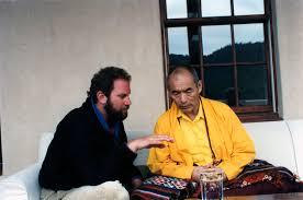 K Hen Online Nyoshul Khenpo Rinpoche Wikipedia