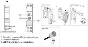 hager time switch wiring diagram wiring diagram and schematic design