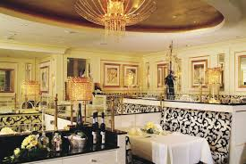 Casino Bad Homburg Maritim Seehotel Timmendorfer Strand Restaurants U0026 Bars Hotel