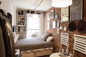 how to make a small room feel bigger excellent how to make a small bedroom feel bigger images best