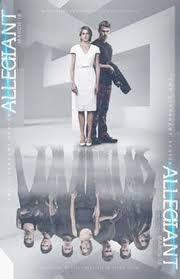 post apocalyptic films in 2016 stephanie kato