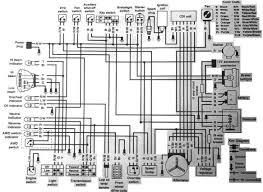 polaris logo 2002 polaris sportsman 500 wiring diagram wiring diagram