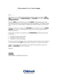 Envelope For Resume I 485 Cover Letter Resume Cv Cover Letter