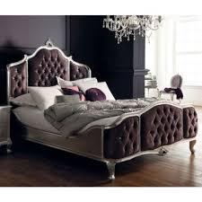 super king size bed frames 180cm ponsford