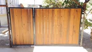 amusing rustic wooden gates 28 for your interior decor home with