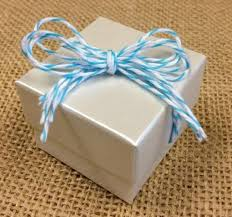 C Favors by 251 Best Wedding Ideas We Images On Gift Wrapping