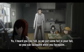 anime subtitles anime subtitles keep surprising me imgur