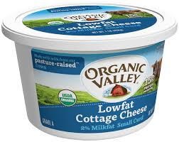 Daisy Low Fat Cottage Cheese by Ewg U0027s Food Scores Cheese Cottage Cheese Plain Products