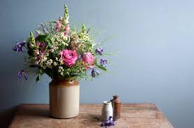 ordering flowers the best ethical florists for ordering bouquets online a better