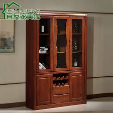 Rubberwood Kitchen Cabinets China New Wood Cupboard China New Wood Cupboard Shopping Guide At