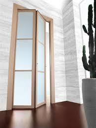 Interior Bathroom Doors by 19 Best Interior Doors Images On Pinterest Interior Doors Doors