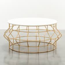 round gold coffee table u2013 target round gold side table gold metal