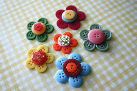 button flowers button flowers wendolonia