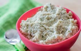 Cottage Cheese Dishes by Creamy Rice With Cottage Cheese Whole Foods Market