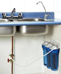 kitchen faucet water purifier kitchen sink water filter or remarkable best faucet 10