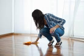 Green Earth Laminate Flooring Prevent Static On Laminate Flooring