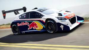 peugeot wiki peugeot 208 t16 pikes peak colin mcrae rally and dirt wiki
