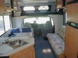 rv net open roads forum class c motorhomes bed over cab mattress
