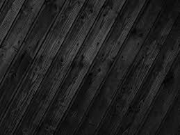 black wood patterns textures wood panels wallpapers