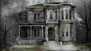 the most haunted houses in the world youtube