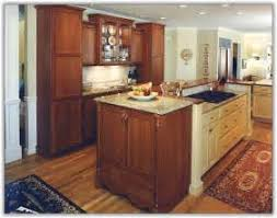 good kitchen island with cooktop 6 help with kitchen layout and