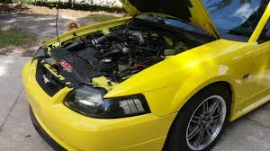 99 04 mustang gt for sale 99 04 edge mustang gt review and why you should buy one 00 01