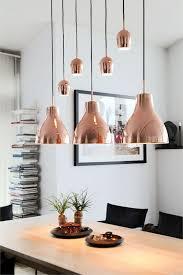 luminaire suspendu table cuisine luminaire suspendu table cuisine lustre designer studioneo