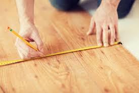 flooring alexandria va hardwood refinishing carpeting tile