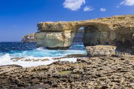 18 azure window collapses iconic natural arch collapses on