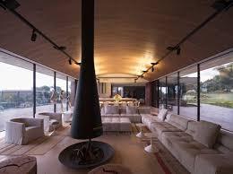 161 best australian interior designers stylists images on