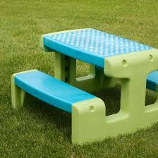 Plans For Building A Children S Picnic Table by The 25 Best Children U0027s Picnic Table Ideas On Pinterest Kids
