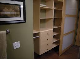 Diy Build Shelves In Closet by Diy Closet Shelves And Diy Build Shelves In Closet Diy Woodworking