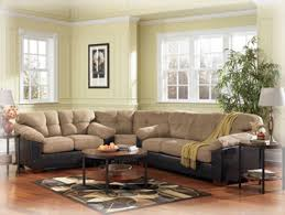 Peyton Sofa Ashley Furniture Improve Home Sectionals At Ashley Furniture