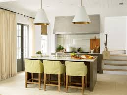 Beach Kitchen Design Kitchen Design Videos Coastal Living