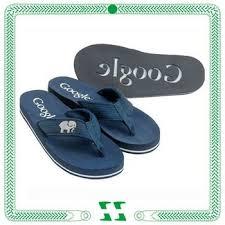 how to cut a flip for men durable fashion die cut flip flop buy sun sole flip flops embossed