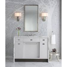 Bathrooms With Freestanding Tubs Where To Put Your Freestanding Bathtub Necessities