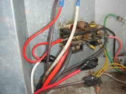 diagrams 480208 ac contactor wiring diagram u2013 wiring ac contactor