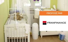marque chambre bébé aménager une chambre de bébé dans peu de mètres carrés le parisien