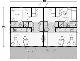 Shipping Container Floor Plans by Sea Container Home Designs Shipping Container Home Designs And