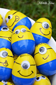 Easter Decorating Party Ideas by Best 25 Plastic Eggs Ideas On Pinterest Plastic Egg Crafts For