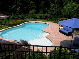 inground pools archives cipriano landscape design and custom
