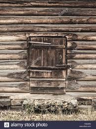Wooden Barn Door by Old Wooden Barn Door Stock Photo Royalty Free Image 88364973 Alamy
