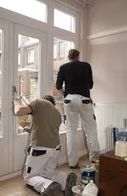 Interior Painters Five Interior Painting Tips From The Pros Baileylineroad