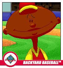 Pete Wheeler Backyard Baseball Musings Backyard Baseball Draft