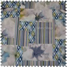 multipurpose fabrics home decor discount designer upholstery